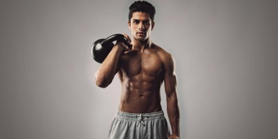 Ultimate Fit Bodyweight Functional Fitness